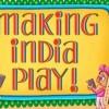 干货   在印度游戏市场发展 需要注意的几点事情