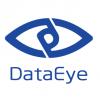 资本 | DataEye获新一轮融资 将发力流量数据服务