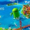 观察 | Google Play调整排名的算法,助力优质开发者成功
