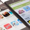 海外 | Android应用窥探隐私太没节操 Google决定下狠手整治