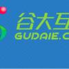 资本 | 年利润4000万 单机游戏公司谷大互娱申请挂牌新三板