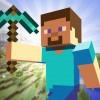 原创   世界第二畅销游戏,《我的世界》1.22亿销量背后有着怎样的吸引力?