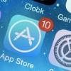干货 | 告别被拒,腾讯预审团队教你如何提升iOS审核通过率
