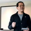 人物   FIFA系列竟由国人开创——老兵田嘉庚的故事