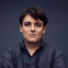 海外 | Oculus联合创始人从Facebook离职,你根本不知道他经历了什么