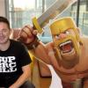 海外 | Supercell推出线上商店卖周边