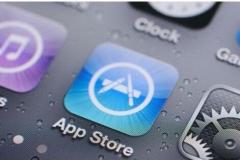 观察 | AppStore新规:开发者不能随意更改应用描述