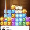 观察 | 触控发行:首款国产H5游戏上线Facebook Instant Games