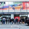 海外 | 任天堂Switch日本地区首月销量超50万台