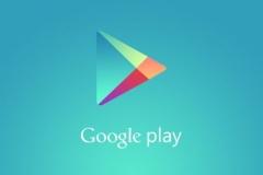 海外   Google Play高管建议:别只依赖拿到推荐位