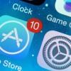 观察 | AppStore在中国收入远超美日 成为苹果最大市场
