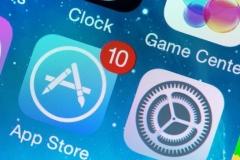 观察   AppStore在中国收入远超美日 成为苹果最大市场