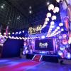 观察 | 《阴阳师》特别出展日本NICONICO超会议!全球范围打造游戏衍生文化圈层
