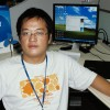 观点 | GAD名人堂 腾讯游戏测试专家王鹏:游戏质量管理践行者