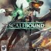 海外 | 龙鳞化身要重启?微软申请Scalebound商标延期获批