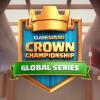 海外 | 《皇室战争》全球皇冠竞标赛,总奖金超100万美金