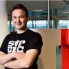观点 | Supercell CEO: 颠覆传统管理,让项目开发者自己做主