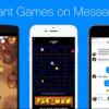 H5 | Spil Games CEO:FB H5游戏平台未来几个月将可能变现