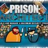 原创 | 《监狱建筑师》手游版现已上线!国区苹果商店开始测试