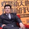 原创 | 李学凌重回CEO位置,代表着YY的革命开始了