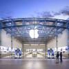 财报   苹果Q2财报:营收529亿美元,大中华区业绩下滑14%