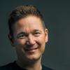 """海外   Supercell创始人:我的目标是想成为世界上最""""弱""""的CEO"""