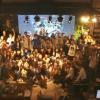 观察 | CiGA GameJam深圳站精品纷呈创梦天地力邀开发者加入IndieSky