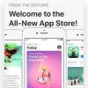 推广 | App Store取消畅销榜 App推广的路该往哪走