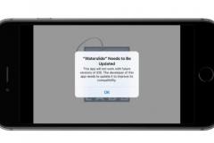 苹果 | iOS11未至,App Store已封杀32位应用