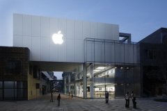 观察   App Store为开发者带来超700亿美元收入