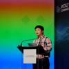 观点 | 孙良:中国移动互联网依托工具创新抢占全球鳌头