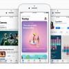 原创 | 刷榜公司哭了,这次App Store的改版将颠覆iOS的游戏玩法