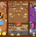 评测 | 黄磊深夜食堂遭遇差评风波,还不如这款由三个90后制作的日系美食经营游戏