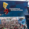 原创 | 为什么E3能让游戏人如此疯狂?
