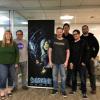 海外 | Steam前元老获125万美金融资,将推出首款手游