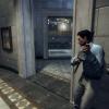 Zynga宣布停止4X游戏《黑手党战争》的开发
