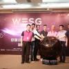"""观察   """"WESG2017中国区预选赛广东站""""火热开启"""