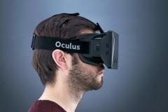 观察 | Facebook计划从VR头显入局语音助手