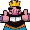观察   《皇室战争》皇冠锦标赛吸引2740万玩家参赛 总奖金超100万美元