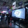 观察 | Xbox One X中国首秀圆满落幕,2017ChinaJoy正式结束