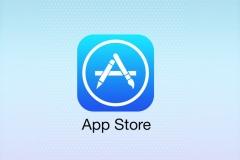 原创 | iOS11来了,新版App Store游戏权重大幅增加,刷榜业务造重创