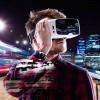 观察 | 2025年VR配件市场规模将达310亿美元