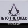 海外 | 游戏改变人生——《刺客信条》玩家社群纪录片