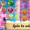 海外| 《糖果传奇》开发商King启动测试发布新作,进军社交博彩游戏