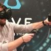 观察 | 降价救不了VR 门店月销量从9万降至1万