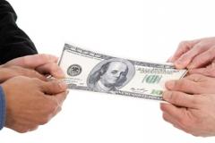 观察 | 论国产游戏退款:只许家长退款 不许玩家点灯?