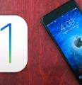 原创 | 新版App Store刷榜业务或遭重创,但仍有生机