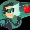 原创 | 超越VR之后,AR游戏离我们还有多远?