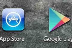 观察 | App Annie Q3市场报告:App Store、Google Play合计收入近170亿美元