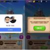 观察 | Facebook授权Cocos为Instant Games国内游戏接入合作伙伴